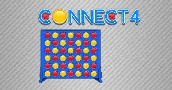 zelda jeux en ligne sans téléchargement